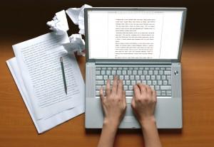 Escribir un libro es una manera de emprender y crear una marca personal
