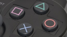 10303.playstation_botones