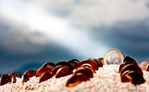Cómo conseguir dinero rápido para impulsar tu negocio online
