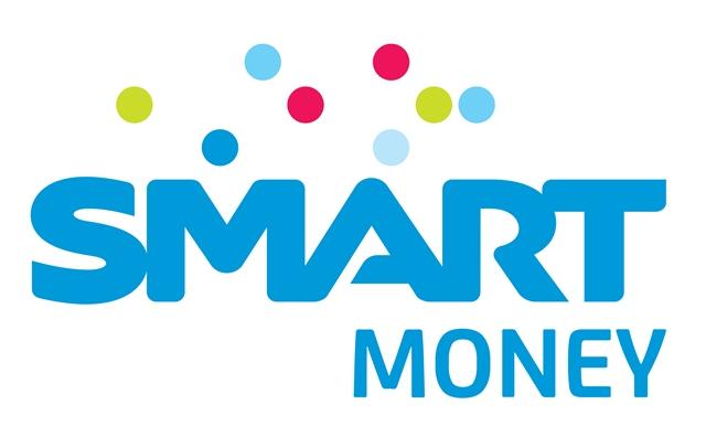 Smart-Money-logo-01