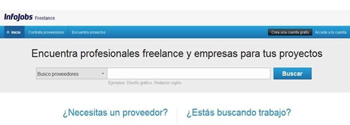 infojobs_freelance_portada