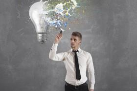 emprendedor_innovación