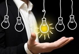 Beneficios-del-emprendimiento