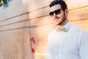 Pajaritas online Bowerloo