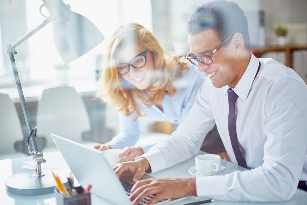 Bizpills cursos online de formacion corporativa