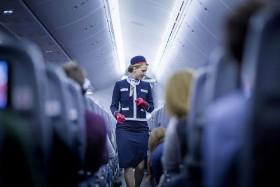azafato-de-vuelo