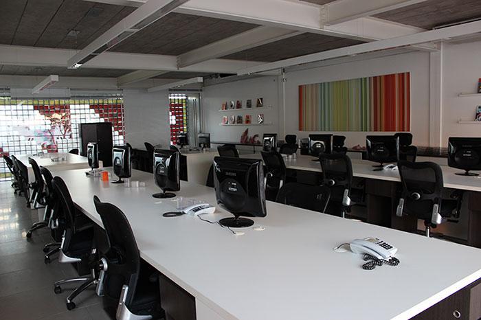 Espaço_de_Coworking_em_São_Paulo
