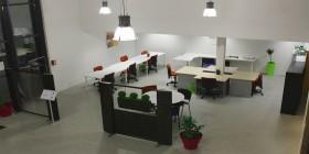 Espace_de_Coworking_Toulousain