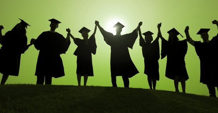 Claves formación universitaria