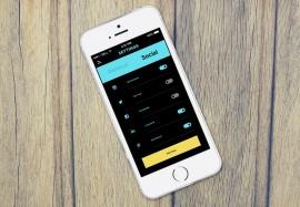 smartphone-bot