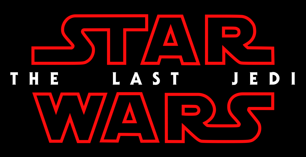star-wars-los-ultimos-jedi