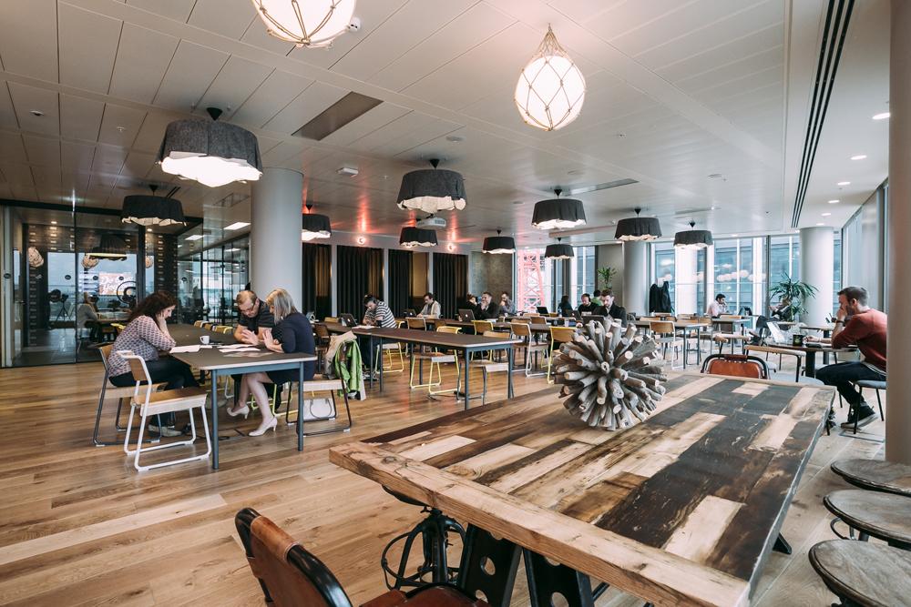 London-WeWork-South-Bank-Lounge