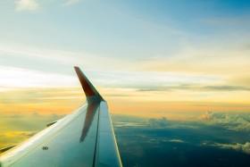 negocio-viajes