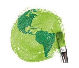 La Fundación Biodiversidad y su labor contra el cambio climático
