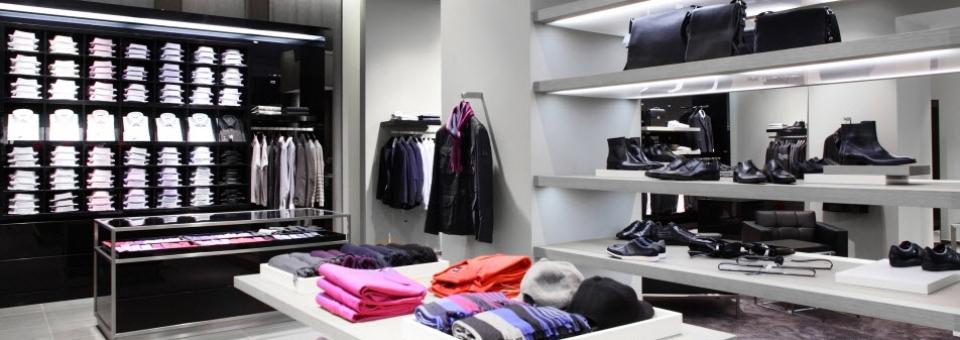 Los recursos humanos en el sector del retail