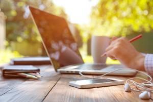 Freelance - shutterstock_289151381