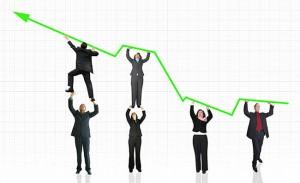 como mejorar ventas negocio