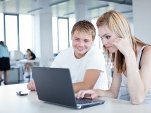 Las-7-claves-de-la-formación-online