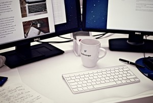 bizpills cursos online