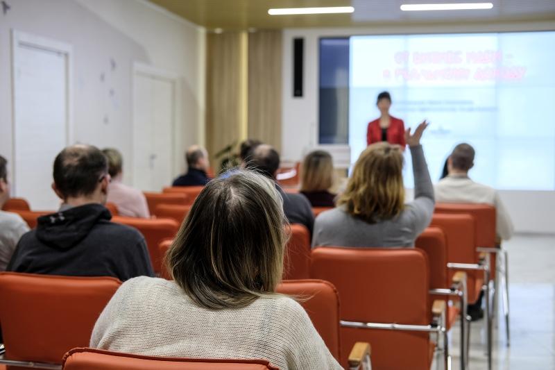 Aprobados MasterD | Opiniones sobre los cursos de formación